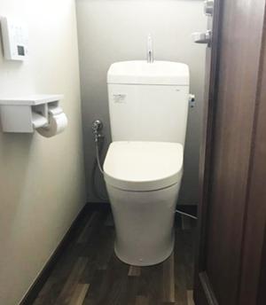 トイレ/TOTO ピュアレストQR便器 [床排水芯305~540mm可変式]/CS232BM+SH233BA 温水洗浄便座/TOTO ウォシュレット『アプリコットF1』[壁リモコンタイプ] [瞬間式] /TCF4713R