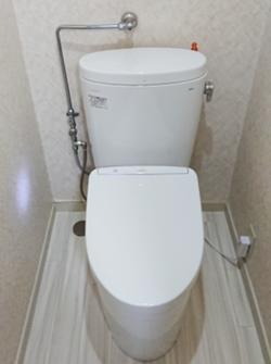 トイレ/TOTO ピュアレストEX便器 [床排水芯305~540mm可変式]/CS400BM+SH400BA(#NW1) 温水洗浄便座/TOTO ウォシュレット『アプリコットF3A』[壁リモコンタイプ] [瞬間式]/TCF4733AKR(TCF4733R#NW1+TCA320)