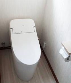 トイレ/TOTO ウォシュレット一体型便器 GG3グレード [床排水芯120mm・200mm固定]/CES9435(TCF9435+CS890B)