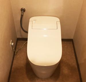 トイレ/パナソニック アラウーノS160シリーズ タイプ2/XCH1602WS(CH1602WS+CH160F)