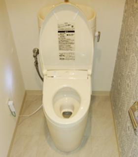トイレ/TOTO ピュアレストEX便器 [壁排水120mm]/CS400BP+SH401BA)(温水洗浄便座/TOTO ウォシュレット『アプリコットF3W』[壁リモコンタイプ]/TCF4833R