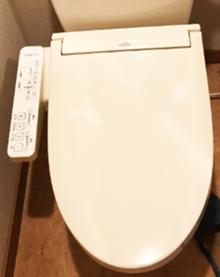 温水洗浄便座/TOTO ウォシュレットSB [袖リモコンタイプ] [貯湯式]/TCF6623(#SC1)