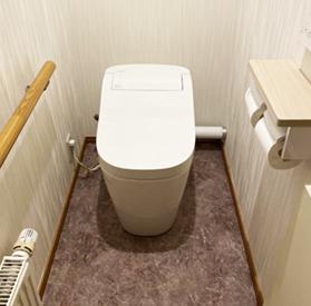 トイレ/パナソニック アラウーノS160シリーズ タイプ1/XCH1601WS(CH1601WS+CH160F)
