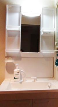 洗面台/TOTO 洗面化粧台『Vシリーズ』[間口750mm/洗面ボウル高さ800mm] [2枚扉タイプ]/LDPB075BAGEN2A 化粧鏡/TOTO 化粧鏡『Vシリーズ』[間口750mm/全高1900mm] [一面鏡:鏡裏収納なし] [LEDランプ] [エコミラーなし]/LMPB075A1GDG1G