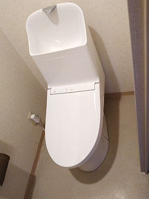 トイレ TOTO ウォシュレット一体型便器 GG1-800グレード CES9315PX(TCF9315+CS828BP)