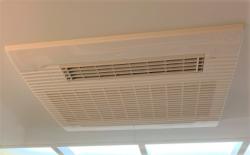 マックス 天井埋込み型浴室換気暖房乾燥機BS-132HM