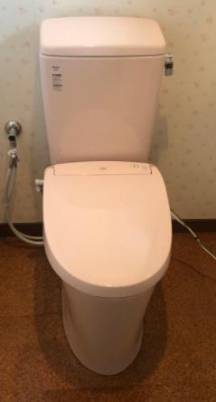 トイレLIXIL(INAX) アメージュZ便器 [床排水芯120mm] [便座は別売] [手洗い無し] [ECO5タイプ] [アクアセラミック有り] YBC-ZA10AH(120)+DT-ZA150AH(#LR8)