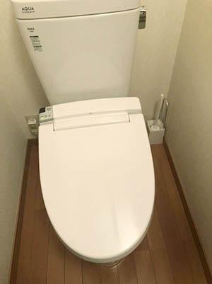 トイレ  LIXIL(INAX) アメージュZ便器・手洗いあり YBC-ZA10AH(120)+YDT-ZA180AH シャワートイレ LIXIL(INAX) KA21グレード CW-KA21