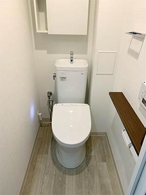 トイレ TOTO ピュアレストMR・手洗いあり・左レバー仕様 CS215BPR+SH215BAJS 温水洗浄便座 TOTO ウォシュレット・アプリコットF3AW TCF4833AKR