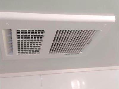 浴室乾燥機 マックス・100V・1室換気 BS-161H