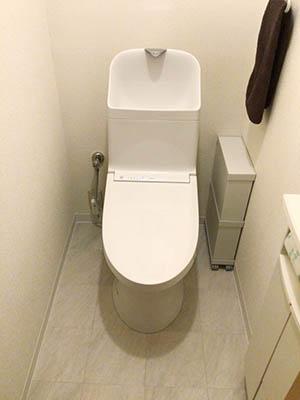 トイレ TOTO ウォシュレット一体型便器・GG3-800グレード CES9335PX(TCF9335+CS828BP)
