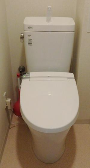 トイレ LIXIL(INAX) アメージュZ便器・壁排水高さ120mm・左レバー YBC-ZA10P+YDT-ZA180EPA