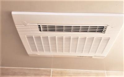 マックス 天井埋込み型浴室換気暖房乾燥機 BS-133HM