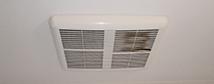 浴室暖房乾燥機の故障・寿命