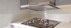 ビルトイン食洗機の選び方