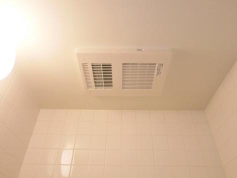 MAX 浴室乾燥機『BS-132EHA』