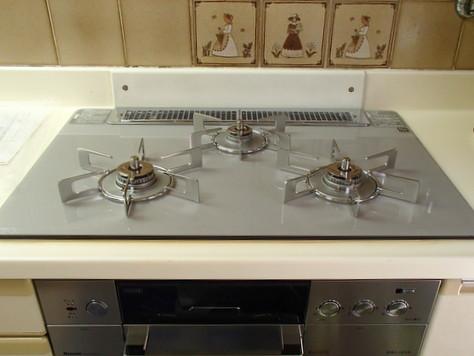 リンナイ デリシア3V乾電池タイプ『RHS71W15G22R3-STW』