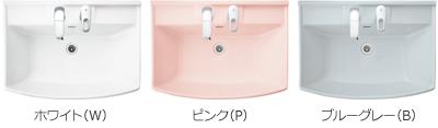 bowl_colorjpg