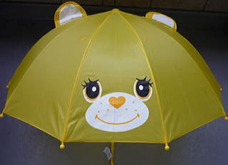 umbrella-21.jpg