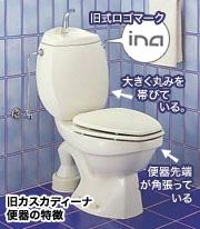 cas-shower-01.jpg