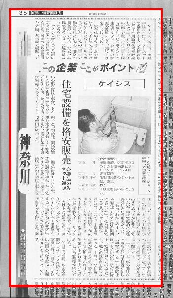nikkei_20100129.jpg