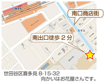 map_data3.jpg