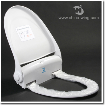 wing-intelligent-toilet-seat-wsb1.jpg