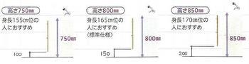 miyahara01-1.jpg