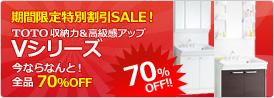 banner_sale_v_70.jpg