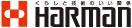 logo_harman.jpg