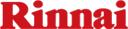 logo_rinnai.jpg