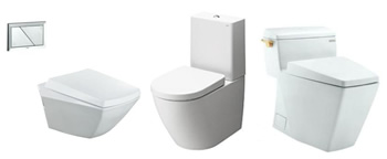 world_toilet_1_r1_c1.jpg