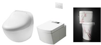 world_toilet_1_r2_c1.jpg