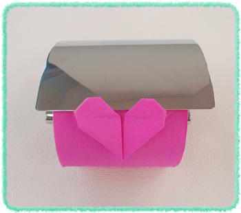 paper_heart_m.jpg