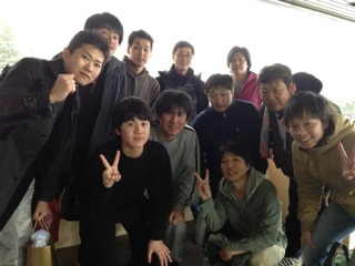 photo1_4.jpg