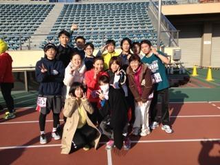 14_photo8_1.jpg