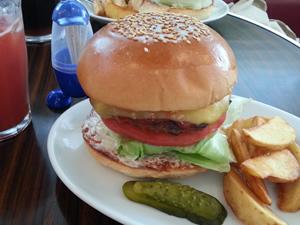 hamburgerlunch.jpg