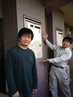 ●宮下さん_20151121_小平市山崎様01
