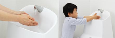「GG 手洗ボウル」の画像検索結果